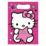Hello Kitty GP darilne vrecke